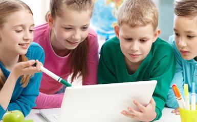 Vai trò của giáo dục stem đối với tương lai của trẻ