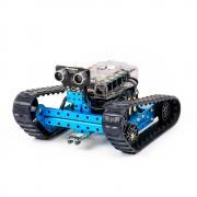 MakeBlock mBot Ranger 3-trong-1|giáo dục STEM Robot Kit