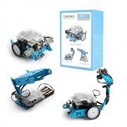 Makeblock Interactive Light & Sound Robot add-on Pack Designed for mBot