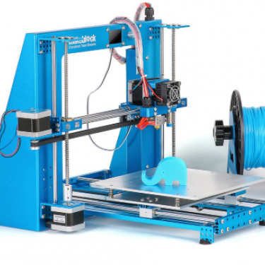 Makeblock mElephant 3D Printer
