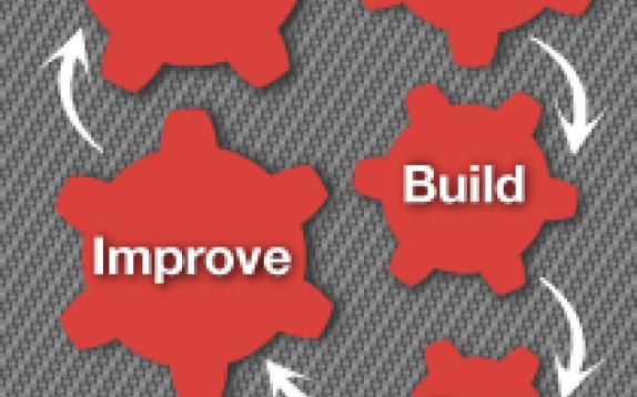 12 bước xây dựng bài học STEM tuyệt vời